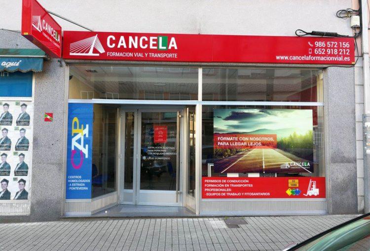Cancela_A_Estrada_1